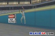 Image 3 du jeu All-Star Baseball 2001