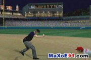 Image 4 du jeu All-Star Baseball 2001