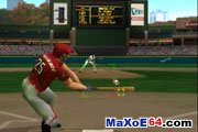 Image 5 du jeu All-Star Baseball 2001