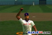 Image 6 du jeu All-Star Baseball 2001
