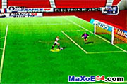 Image 4 du jeu FIFA - Road to World Cup'98
