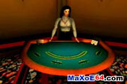 Image 2 du jeu Golden Nugget 64