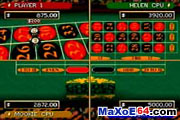Image 3 du jeu Golden Nugget 64