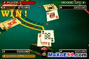Image 5 du jeu Golden Nugget 64