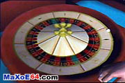 Image 6 du jeu Golden Nugget 64