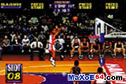 Image 6 du jeu NBA Hang Time