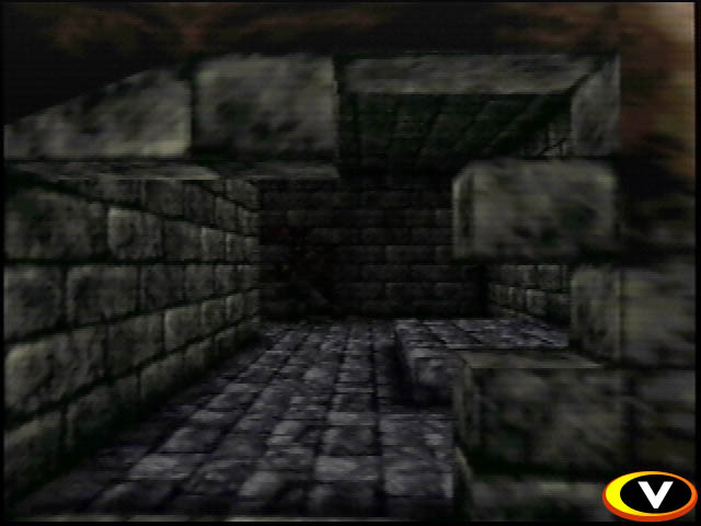 Image 4 du jeu Shadowgate 64, Trial of the Four Towers